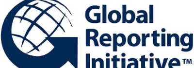 Raportowanie niefinansowe