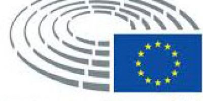 Oświadczenia o stanie kontroli zarządczej dla Funduszy UE