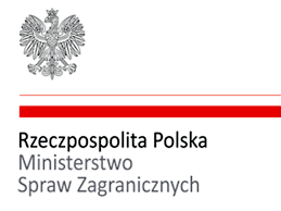 MSZ.png