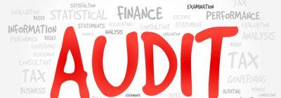 Outsourcing audytu wewnętrznego