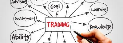 Szkolenia dedykowane